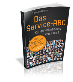 2015_Service_abc_book_mockup web
