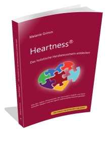 Heartness-Buchcover_web