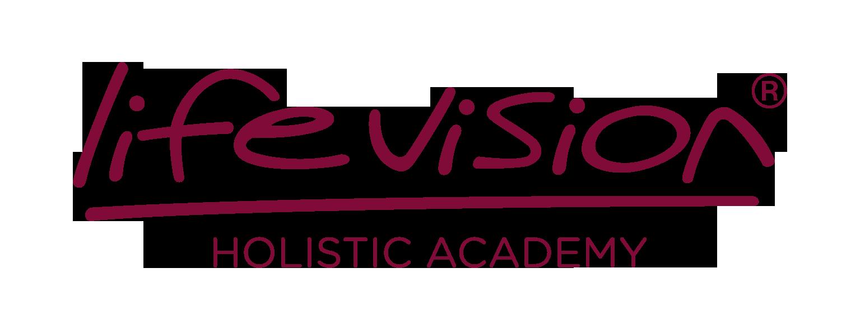LIFEVISION_logo_academy