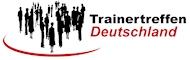 Logo_TTD_190x60